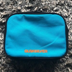 Quiksilver Lunch Kit